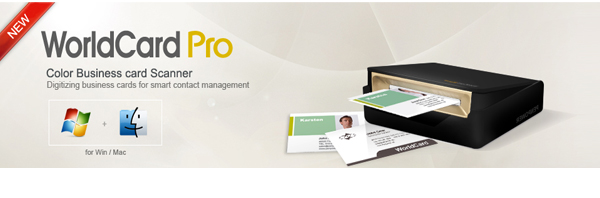 Penpower canada en imported and distributed by allway 054646 worldcard pro business card scanner reheart Choice Image